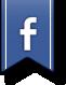 Fischer Jardinagem - facebook