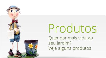 fischer_produtos
