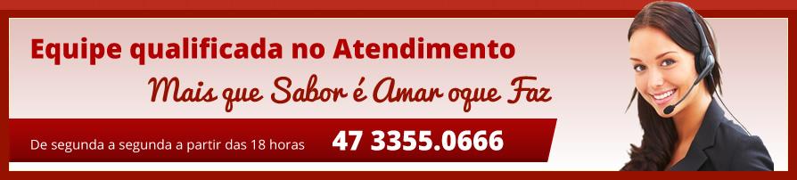 haus_atendimento