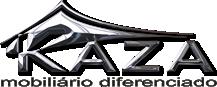 kaza_logo