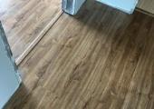 Piso Laminado Floorest, linha Premier